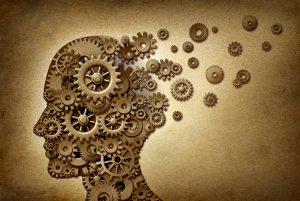 brain, alzheimers, machine