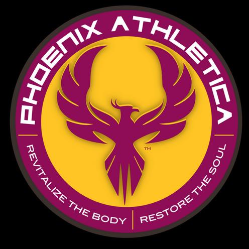 phoenixathletica