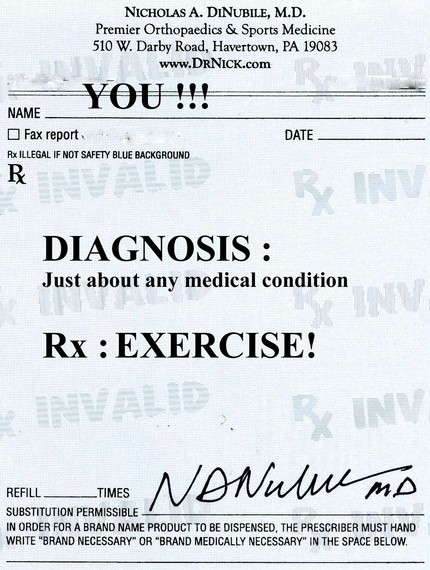 dr-nick-rx