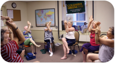yoga a recipe for combating osteoporosis  osteoarthritis