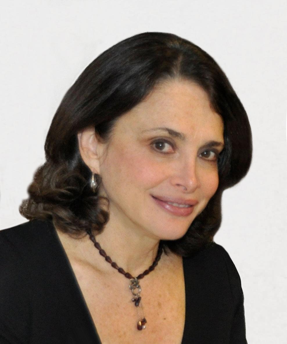 Julie Tupler, RN