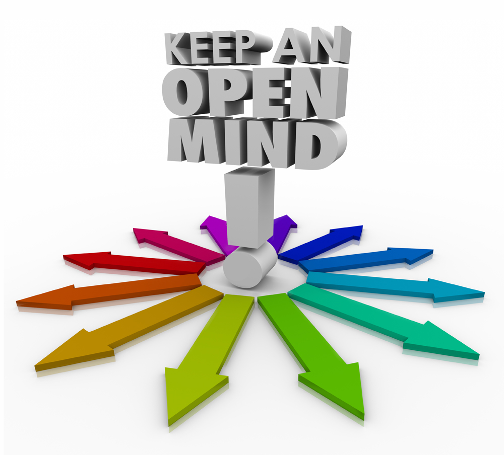 keep-an-open-mind