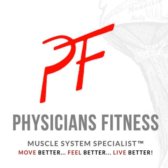 physicians-fitness-logo