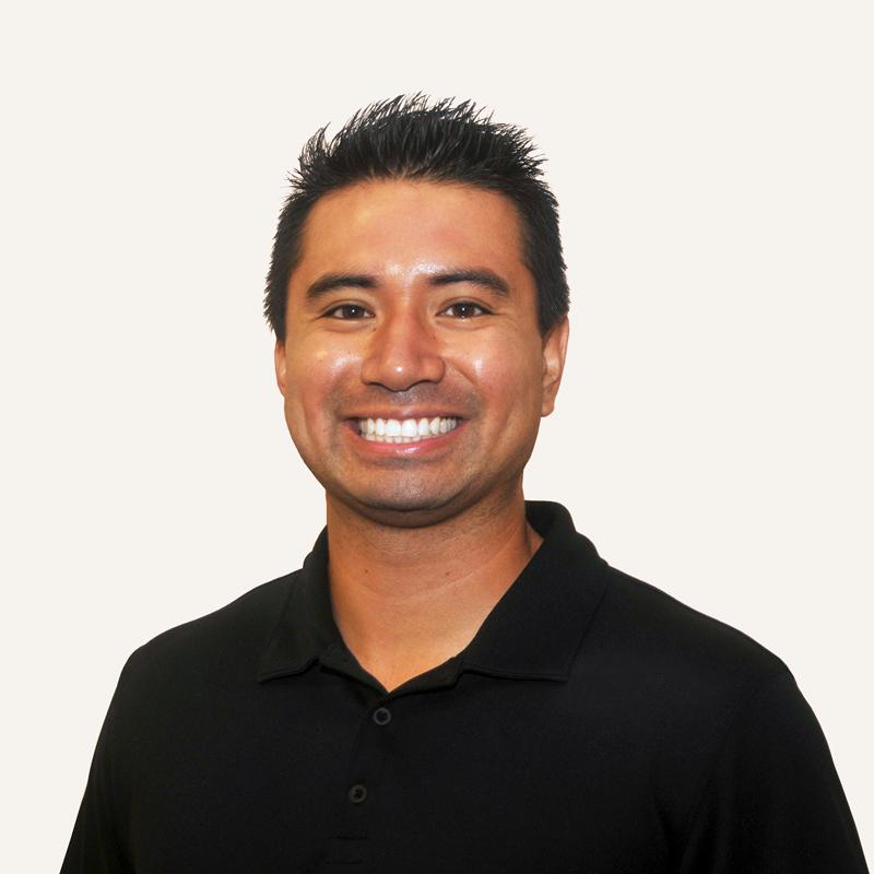 Tyler Valencia