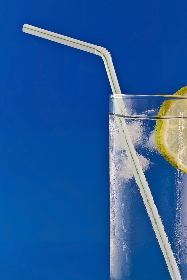 Reasons You Seriously Should Be Drinking More Water