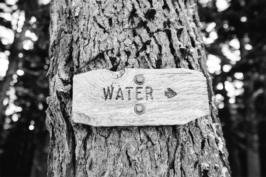 water-sign