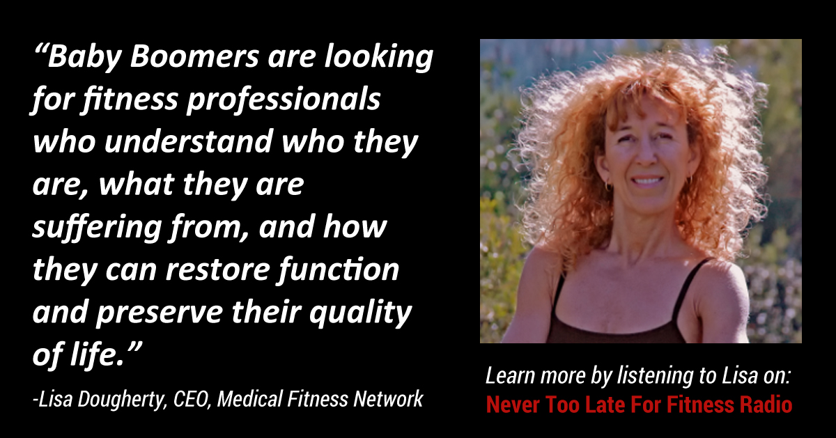 Never-too-late-for-fitness-featured-image