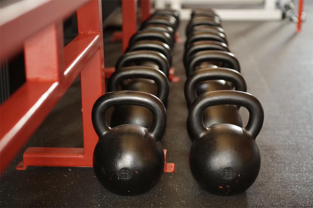 kettlebells-gym