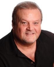 Greg Mack