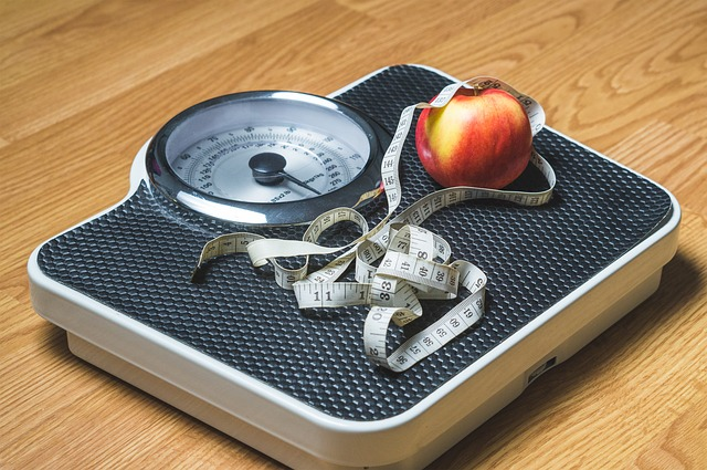 apple-scale-weight-loss