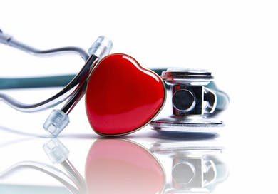 heart-stethoscope2