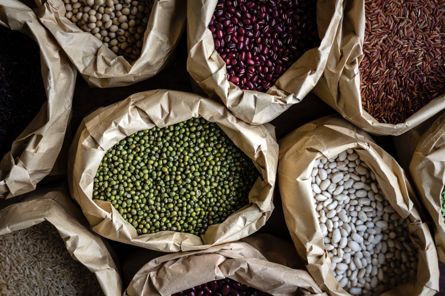 beans-legumes
