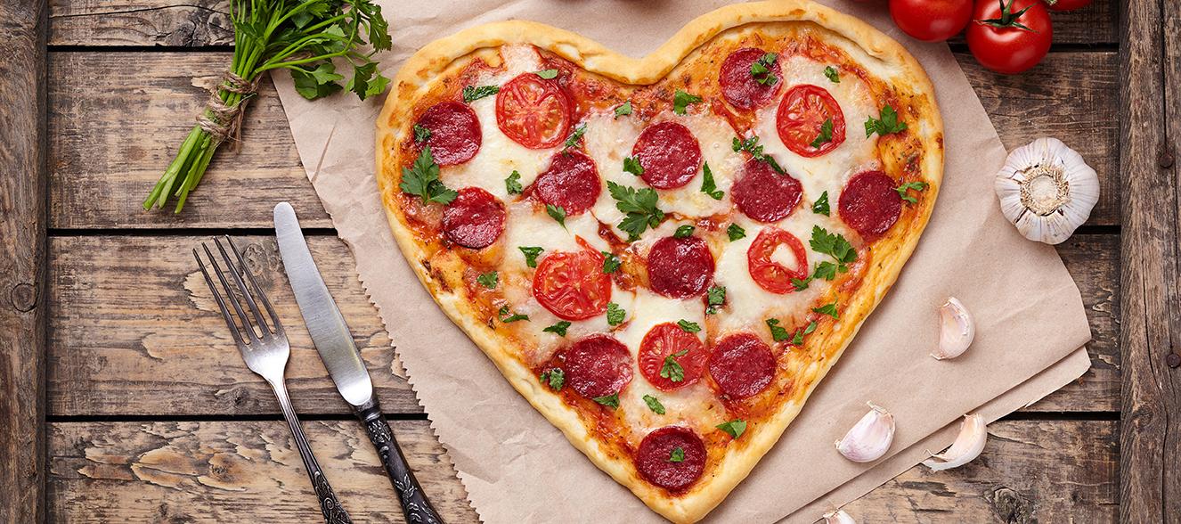 heartpizza-h