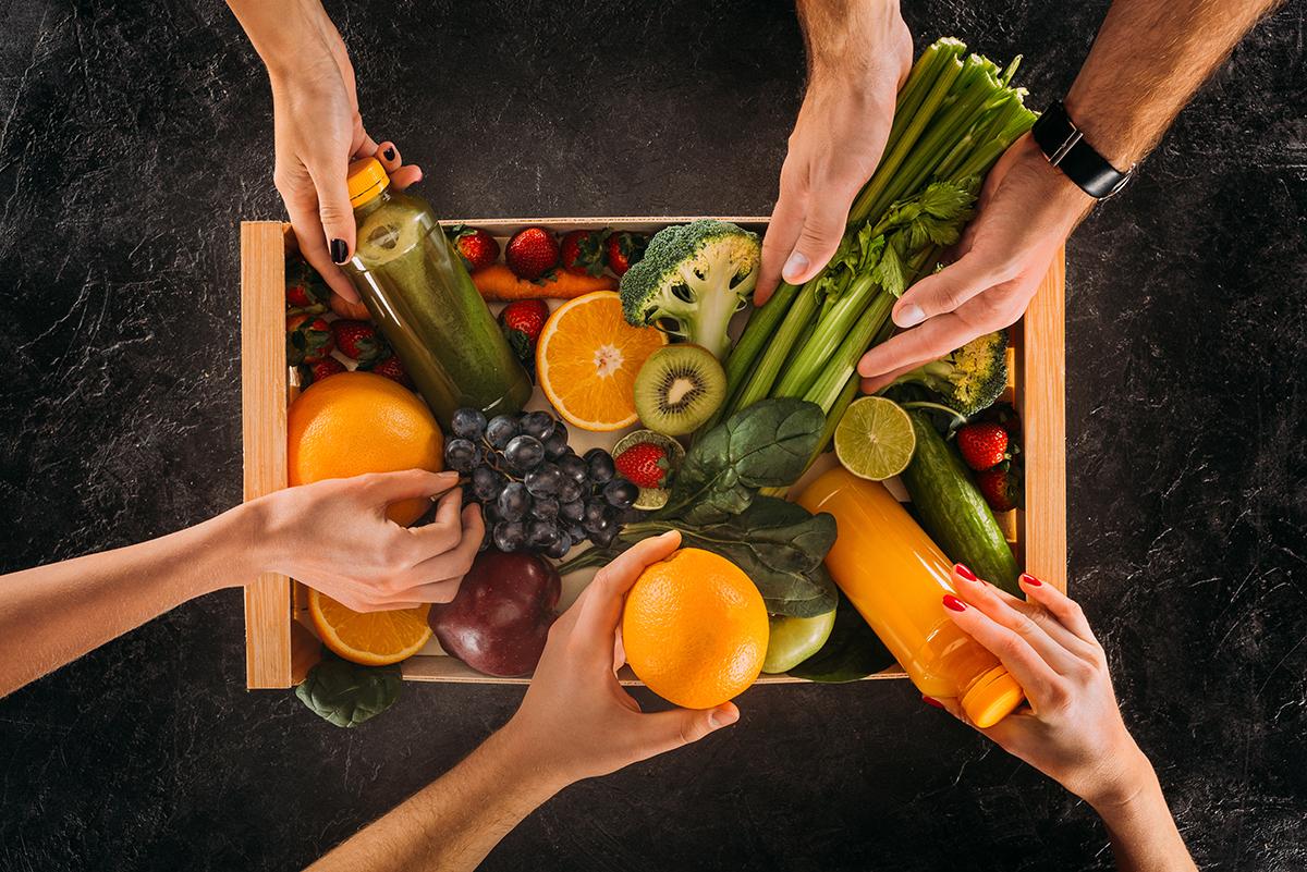 food-and-vegetable-coop-box