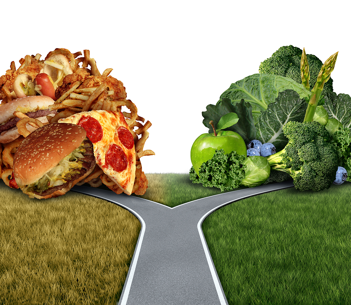 healthy-eating-path