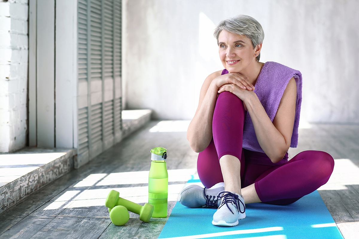 fitness-exercise-at-home