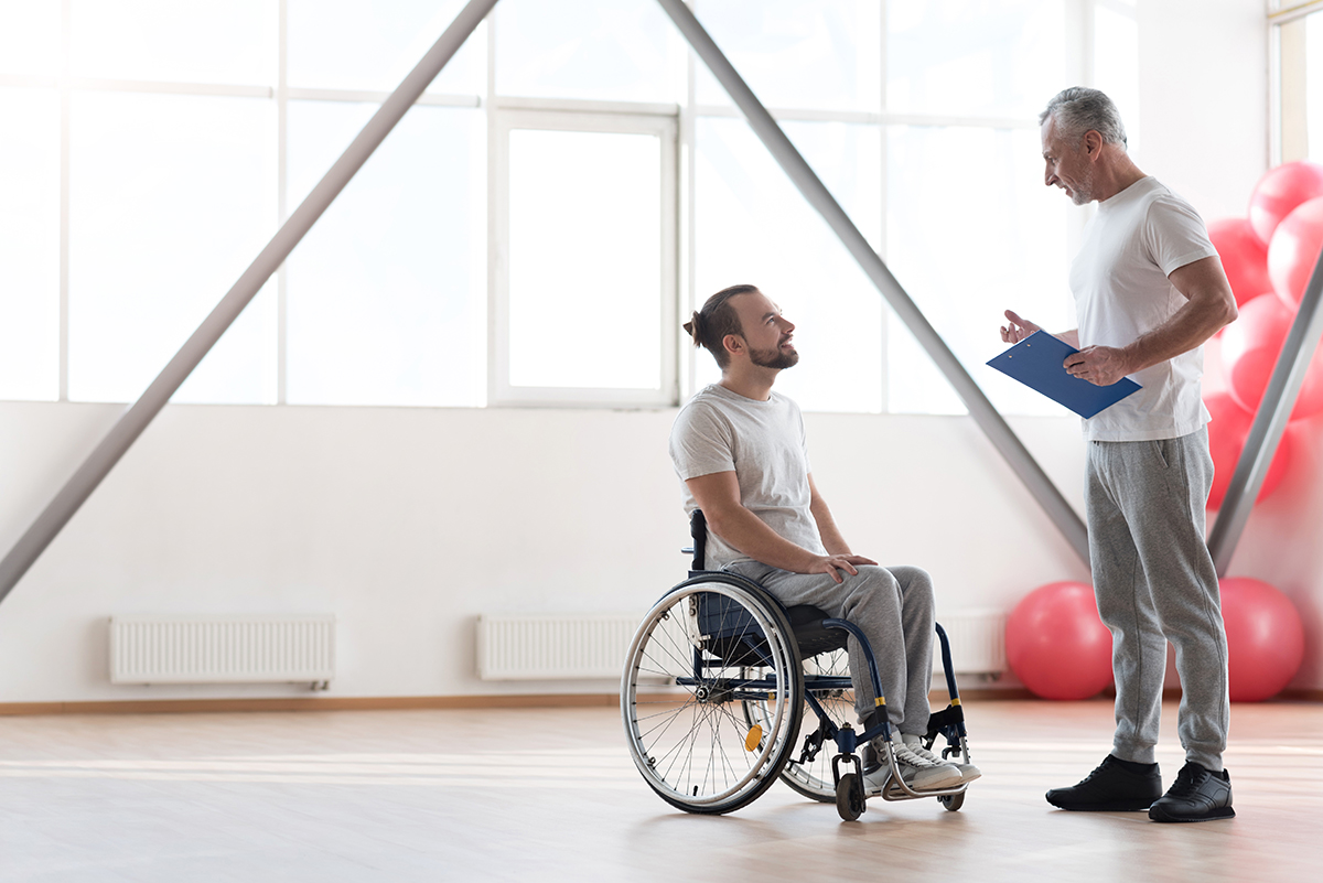 adaptive-fitness-wheelchair-fitness
