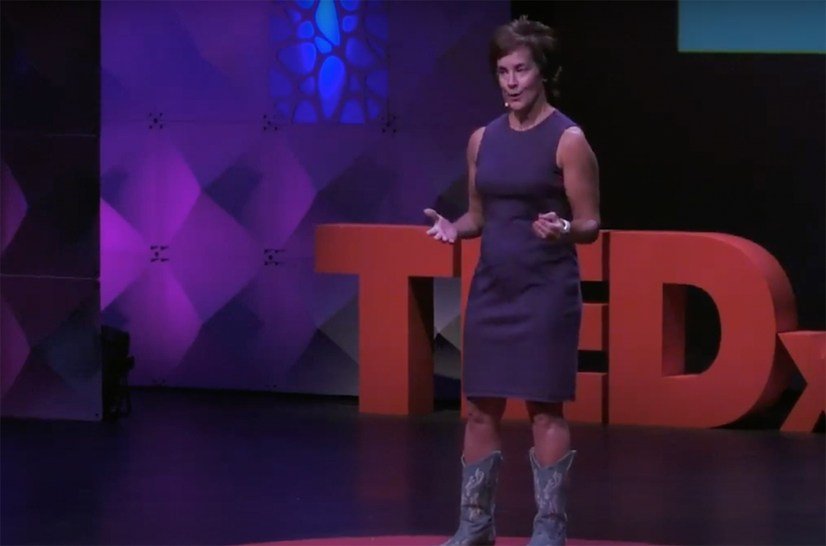 Debra-TedX-Screengrab