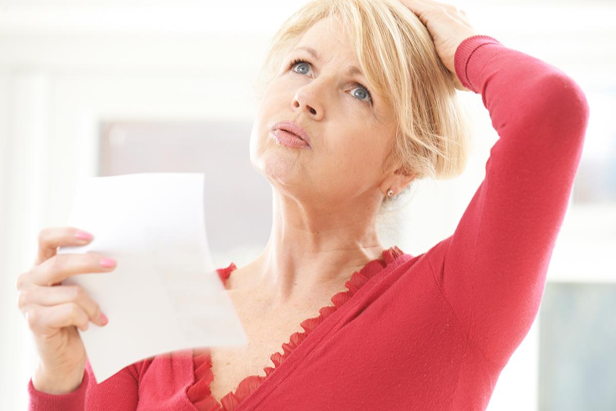 menopause-woman-hot-flash