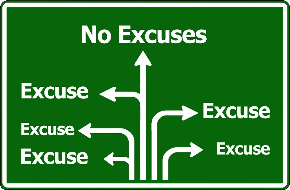 excuse-sign