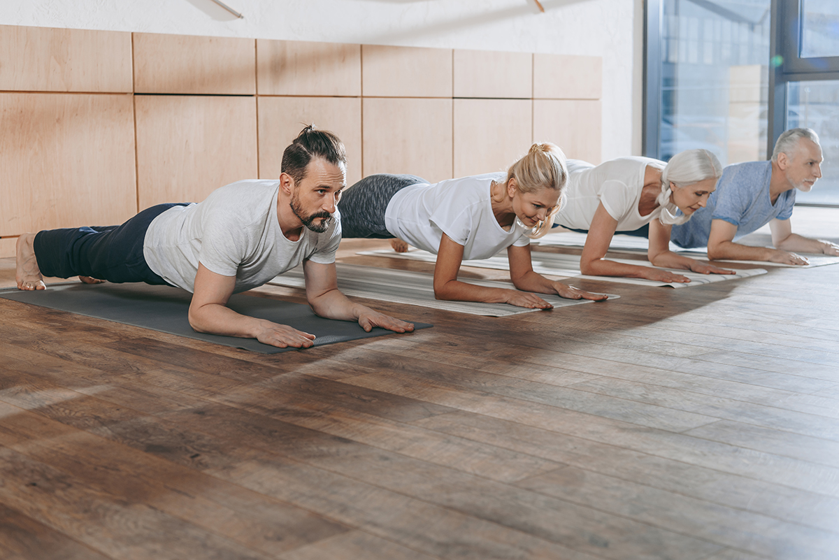 all-age-group-plank-exercise