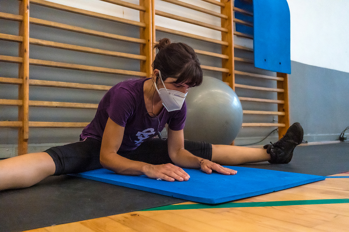 exercise-gym-covid-mask