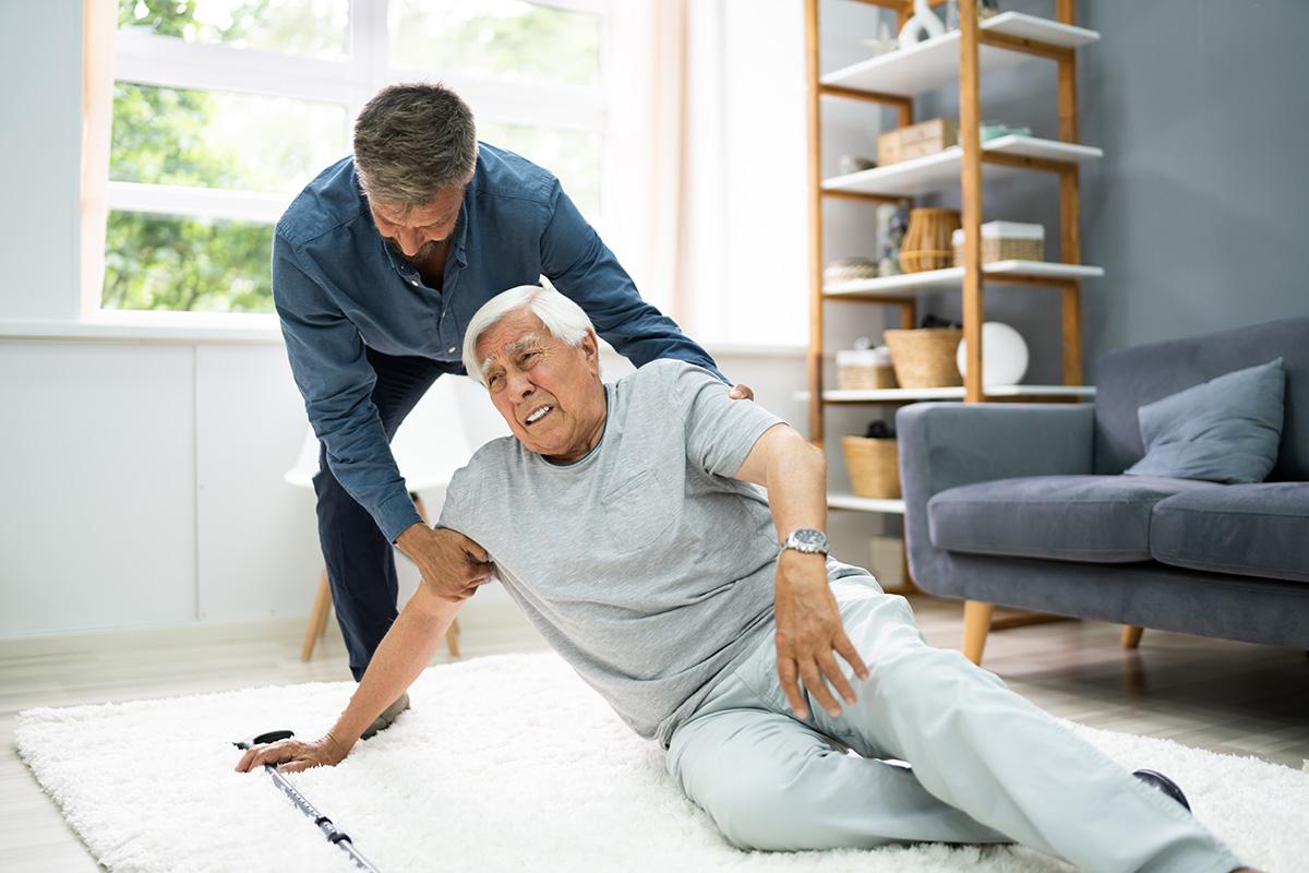 Senior-Fall-Prevention