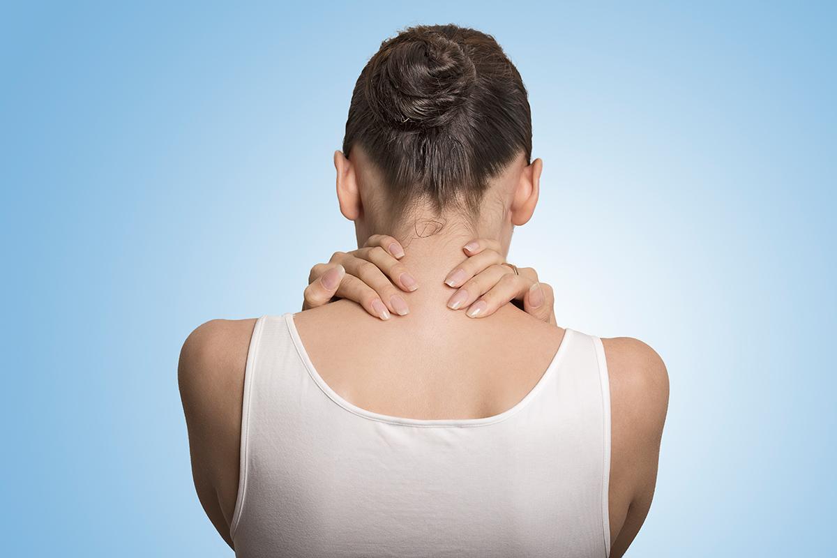 general-pain-neck-back-pain