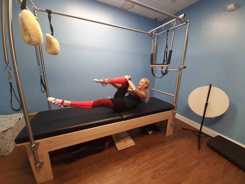2-Pilates-Resp