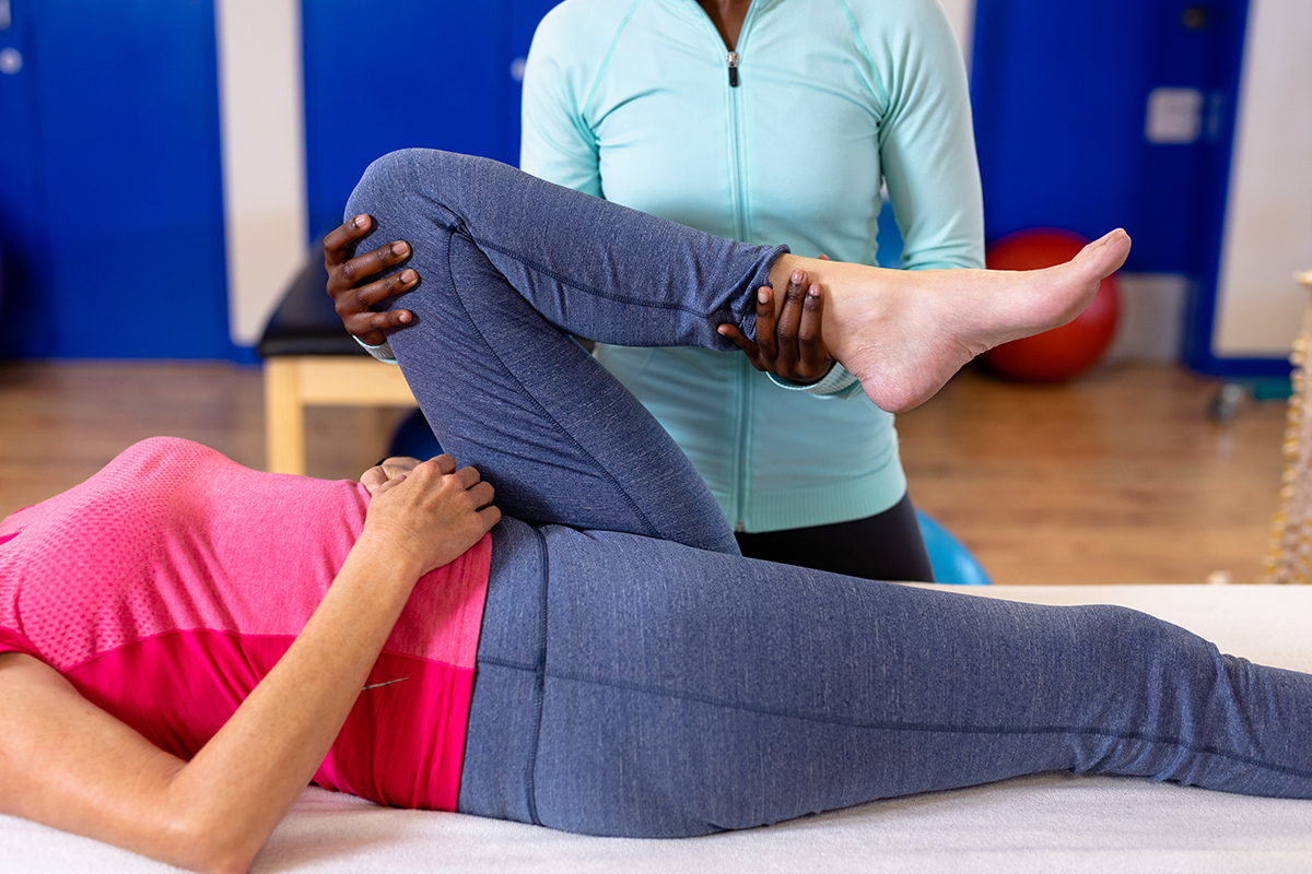 corrective-exercise-stretching-fitness