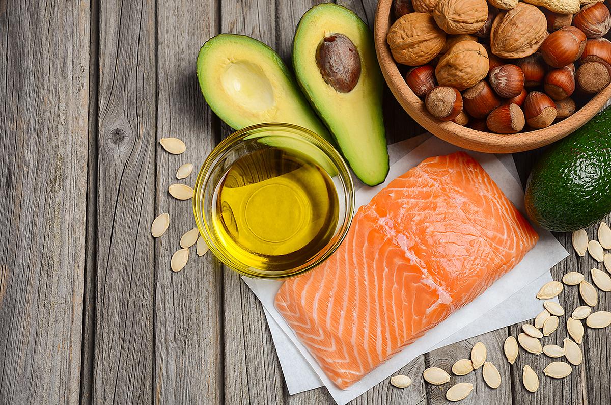 omega3-sources