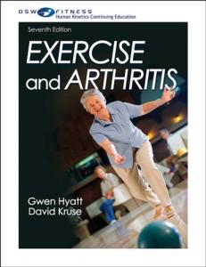 exercise-arthritis-dswf