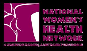 mwhn-logo