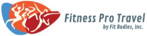 Fit Bodies Inc