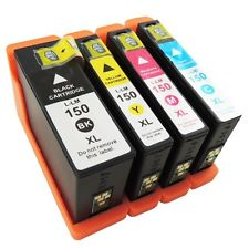 ink cartridges ink farm