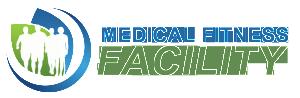 MFN Medical Fitness Facility