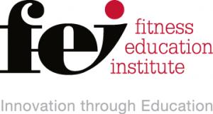 fei-new-logo