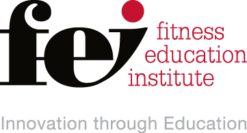Fitness Education Institute