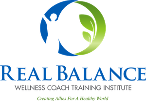 Real Balance Global Wellness Services