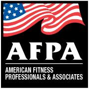 afpa-fitness