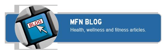 MFN blog