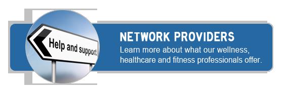 network-providers