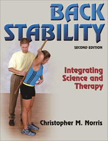 Back_Stability_product_image