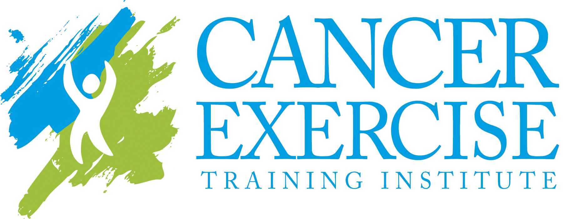 The Cancer Exercise Training Institute
