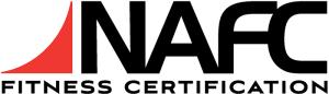 nafc-header-logo