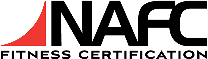 National Association for Fitness Certification
