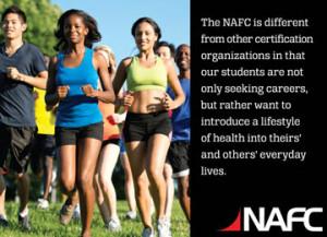 nafc-lifestyle