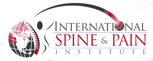 International Spine & Pain Institute