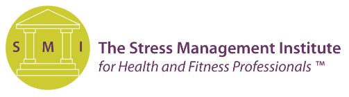 The Stress Management Institute