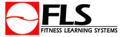 Fitness Learning Systems